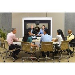 Cisco TelePresence TX1310