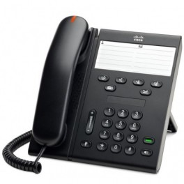 Cisco 6911 VoIP Phone
