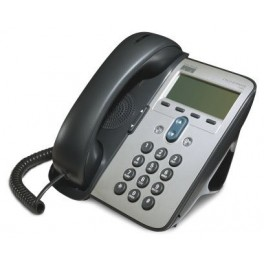 Cisco Unified IP Phone 7906G