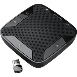 PLANTRONICS CALISTO P620 Wireless Speakerphone (Standard)