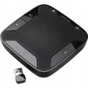 PLANTRONICS CALISTO P620-M Wireless Speakerphone (Microsoft)