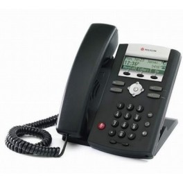 Polycom SoundPoint IP320