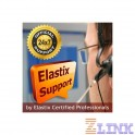 Elastix Support 1 Hour 24x7