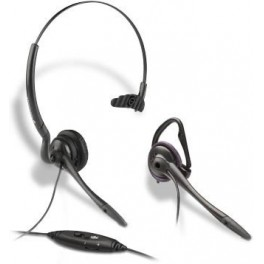 Plantronics M175 Cellular Phone Headset Noise-Canceling