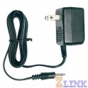VXi AC Adapter U.S.