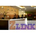 ZLINK Hospitality Telephone Solution