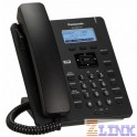 Panasonic KX-HDV100 Basic SIP Phone