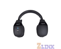 VXI BlueParrott S450-XT Stereo Bluetooth Headset