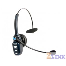 VXi BlueParrott B250-XT Bluetooth Mobile Headset