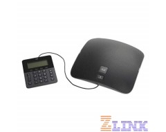 Cisco IP Phone CP-8831 Conference Phone (CP-8831-3PCC-K9)