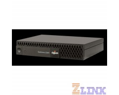 Digium E520 Switchvox Appliance (1ASE520000LF)