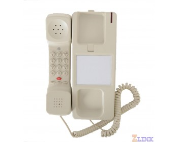 41 Bathroom Phone