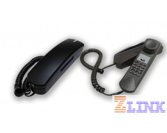 Vivo 658  - Analogue Hotel Telephones - Guest room