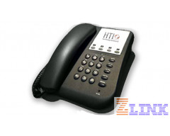 Vivo 579 - Analogue Hotel Telephones - Guest room