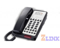 Vivo 89 - Analogue Hotel Telephones - Guest room