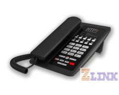 Vivo 5000 - IP Hotel Telephones - Guest room