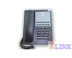Vivo 656 - IP Hotel Telephones - Guest room