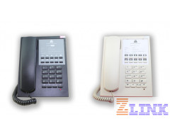 Vivo 656 IP Wifi - IP Hotel Telephones - Guest room