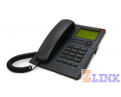 Vivo 656 IP 1D Wifi - IP Hotel Telephones - Guest room
