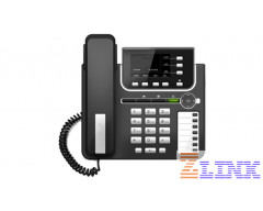 Vivo OT20 - IP Hotel Telephones - Guest room