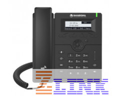Sangoma S205 Basic SIP Phone