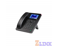 Digium A30 6-Line IP Phone (1TELA030LF)