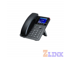 Digium A20 2-Line IP Phone (1TELA020LF)