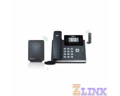 Yealink W41P DECT Desk Phone Solution