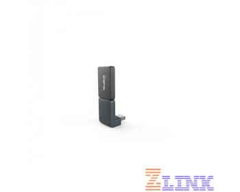Yealink DD10K DECT Dongle