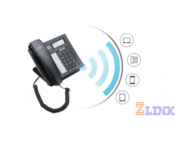 Wireless VoIP Phone - IP622CW