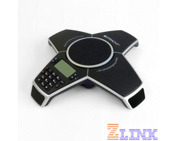 Spracht Aura Pro UC Conference Phone (CP-3012)