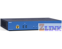 ADTRAN NetVanta 6410 Session Border Control