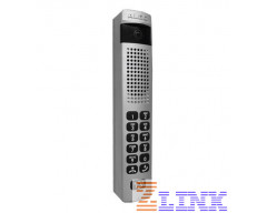 Algo 8039 SIP Video Intercom