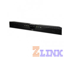 Yamaha CS-700SP-NA SIP Video Sound Bar