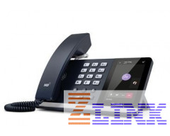 Yealink T55A Microsoft Teams Phone