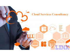 Cloud Services Consultancy