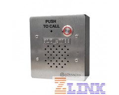 Advanced Network Devices IP Call Box IPSCB