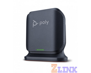 Poly Rove R8 DECT Repeater 2200-86840-001