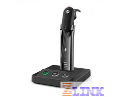 Yealink WH63 DECT Wireless UC Headset