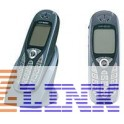 Hitachi Wireless IP 5000