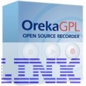 Orecx Oreka GPL Open Source Call Recording Software